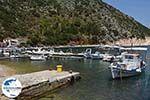 Frikes Ithaka - GriechenlandWeb.de photo 15 - Foto GriechenlandWeb.de