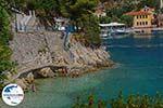 GriechenlandWeb.de Kioni Ithaki - Ionische Inseln -  Foto 4 - Foto GriechenlandWeb.de