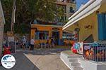 GriechenlandWeb.de Kioni Ithaki - Ionische Inseln -  Foto 7 - Foto GriechenlandWeb.de