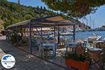 Kioni Ithaka - GriechenlandWeb.de photo 8 - Foto GriechenlandWeb.de