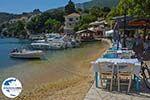 GriechenlandWeb Kioni Ithaka - GriechenlandWeb.de photo 17 - Foto GriechenlandWeb.de