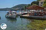 GriechenlandWeb.de Kioni Ithaki - Ionische Inseln -  Foto 20 - Foto GriechenlandWeb.de