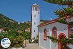 GriechenlandWeb.de Kioni Ithaka - GriechenlandWeb.de photo 21 - Foto GriechenlandWeb.de