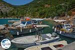 GriechenlandWeb Pisaetos Ithaka - GriechenlandWeb.de photo 3 - Foto GriechenlandWeb.de