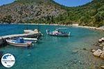 Pisaetos Ithaka - GriechenlandWeb.de photo 5 - Foto GriechenlandWeb.de