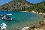 GriechenlandWeb.de Pisaetos Ithaka - GriechenlandWeb.de photo 6 - Foto GriechenlandWeb.de