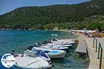 GriechenlandWeb.de Polis Ithaka - GriechenlandWeb.de photo 10 - Foto GriechenlandWeb.de