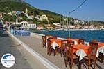 Vathy Ithaka - GriechenlandWeb.de photo 4 - Foto GriechenlandWeb.de