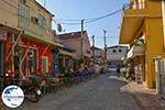 Vathy Ithaka - GriechenlandWeb.de photo 13 - Foto GriechenlandWeb.de