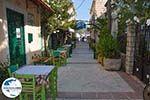 Vathy Ithaka - GriechenlandWeb.de photo 16 - Foto GriechenlandWeb.de