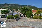 Vathy Ithaka - GriechenlandWeb.de photo 17 - Foto GriechenlandWeb.de