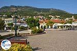 Vathy Ithaka - GriechenlandWeb.de photo 20 - Foto GriechenlandWeb.de