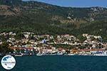 Vathy Ithaka - GriechenlandWeb.de photo 21 - Foto GriechenlandWeb.de