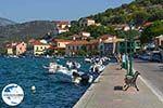 Vathy Ithaka - GriechenlandWeb.de photo 23 - Foto GriechenlandWeb.de