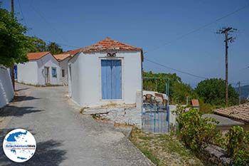 Exogi Ithaka - GriechenlandWeb.de photo 8 - Foto GriechenlandWeb.de