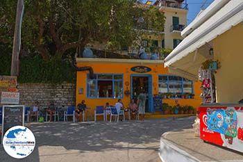 Kioni Ithaki - Ionische Inseln -  Foto 22 - Foto von GriechenlandWeb.de