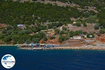Pisaetos Ithaka - GriechenlandWeb.de photo 8 - Foto GriechenlandWeb.de
