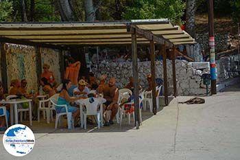 Polis Ithaka - GriechenlandWeb.de photo 8 - Foto GriechenlandWeb.de