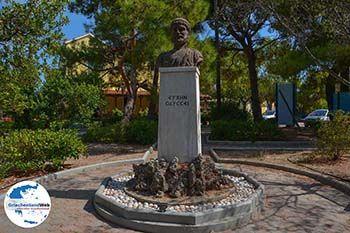 Stavros Ithaka - GriechenlandWeb.de photo 8 - Foto GriechenlandWeb.de