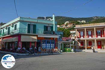 Vathy Ithaka - GriechenlandWeb.de photo 8 - Foto GriechenlandWeb.de