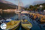 GriechenlandWeb.de Agia Efimia Kefalonia - GriechenlandWeb.de photo 1 - Foto GriechenlandWeb.de