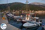 GriechenlandWeb.de Agia Efimia Kefalonia - GriechenlandWeb.de photo 2 - Foto GriechenlandWeb.de