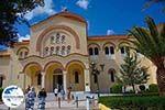 GriechenlandWeb.de Agios Gerasimos Kloster Kefalonia - GriechenlandWeb.de photo 4 - Foto GriechenlandWeb.de