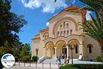 GriechenlandWeb.de Agios Gerasimos Kloster Kefalonia - GriechenlandWeb.de photo 5 - Foto GriechenlandWeb.de