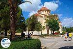 GriechenlandWeb Agios Gerasimos Kloster Kefalonia - GriechenlandWeb.de photo 8 - Foto GriechenlandWeb.de