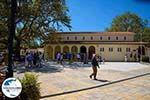 GriechenlandWeb.de Agios Gerasimos Kloster Kefalonia - GriechenlandWeb.de photo 9 - Foto GriechenlandWeb.de