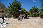 GriechenlandWeb Agios Gerasimos Kloster Kefalonia - GriechenlandWeb.de photo 10 - Foto GriechenlandWeb.de