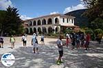 GriechenlandWeb.de Agios Gerasimos Kloster Kefalonia - GriechenlandWeb.de photo 14 - Foto GriechenlandWeb.de