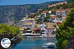 GriechenlandWeb.de Assos Kefalonia - GriechenlandWeb.de photo 7 - Foto GriechenlandWeb.de