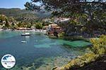 GriechenlandWeb.de Assos Kefalonia - GriechenlandWeb.de photo 13 - Foto GriechenlandWeb.de