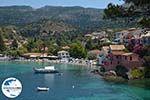 GriechenlandWeb.de Assos Kefalonia - GriechenlandWeb.de photo 15 - Foto GriechenlandWeb.de
