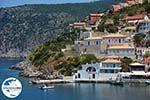 GriechenlandWeb Assos Kefalonia - GriechenlandWeb.de photo 17 - Foto GriechenlandWeb.de