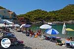 GriechenlandWeb.de Assos Kefalonia - GriechenlandWeb.de photo 23 - Foto