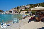 GriechenlandWeb.de Assos Kefalonia - GriechenlandWeb.de photo 26 - Foto