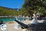 GriechenlandWeb.de Assos Kefalonia - GriechenlandWeb.de photo 27 - Foto