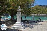 GriechenlandWeb.de Assos Kefalonia - GriechenlandWeb.de photo 28 - Foto