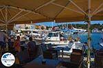 GriechenlandWeb.de Fiskardo Kefalonia - GriechenlandWeb.de photo 9 - Foto GriechenlandWeb.de