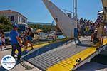 GriechenlandWeb.de Fiskardo Kefalonia - GriechenlandWeb.de photo 15 - Foto GriechenlandWeb.de