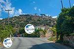 GriechenlandWeb.de Kastro Agios Georgios Kefalonia - GriechenlandWeb.de photo 1 - Foto GriechenlandWeb.de