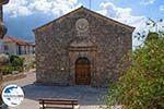 GriechenlandWeb.de Kastro Agios Georgios Kefalonia - GriechenlandWeb.de photo 2 - Foto GriechenlandWeb.de