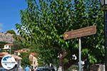 GriechenlandWeb.de Kastro Agios Georgios Kefalonia - GriechenlandWeb.de photo 5 - Foto GriechenlandWeb.de