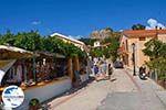 GriechenlandWeb.de Kastro Agios Georgios Kefalonia - GriechenlandWeb.de photo 7 - Foto GriechenlandWeb.de