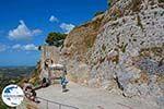 GriechenlandWeb.de Kastro Agios Georgios Kefalonia - GriechenlandWeb.de photo 10 - Foto GriechenlandWeb.de