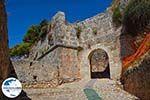 GriechenlandWeb Kastro Agios Georgios Kefalonia - GriechenlandWeb.de photo 11 - Foto GriechenlandWeb.de