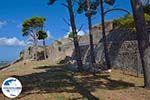 GriechenlandWeb.de Kastro Agios Georgios Kefalonia - GriechenlandWeb.de photo 12 - Foto GriechenlandWeb.de