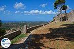 GriechenlandWeb.de Kastro Agios Georgios Kefalonia - GriechenlandWeb.de photo 13 - Foto GriechenlandWeb.de